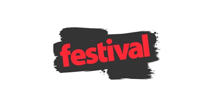 """""""Gezici Festival"""" Perdelerini Açtı"""
