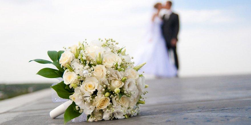 Kars ve Bölgenin 'Evlilik' İstatistiki