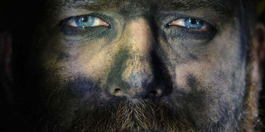 Soma'da Ölen 301 Madenci Anıldı