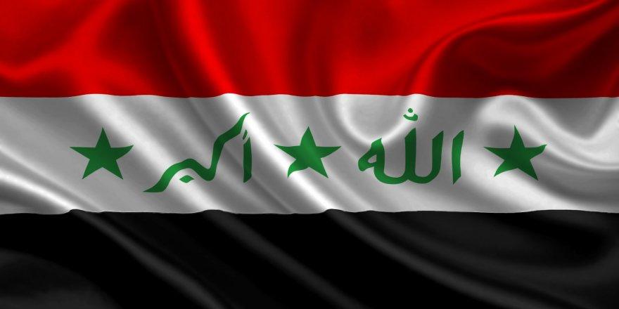 Kürtlerin 'Irak Cumhurbaşkanlığı' Rekabeti