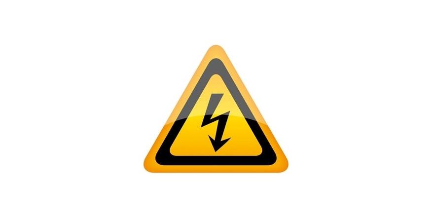Elektrik yüzde 37 Zamlandı