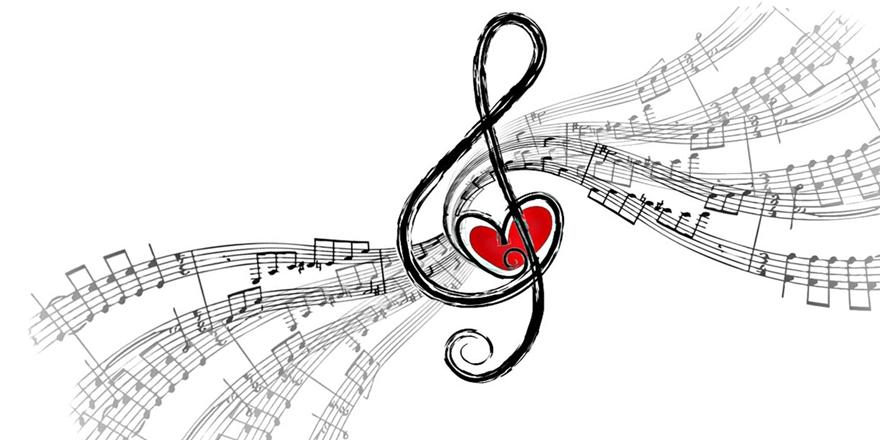 'Müzik Eğitimi'nde Protokol İmzalandı
