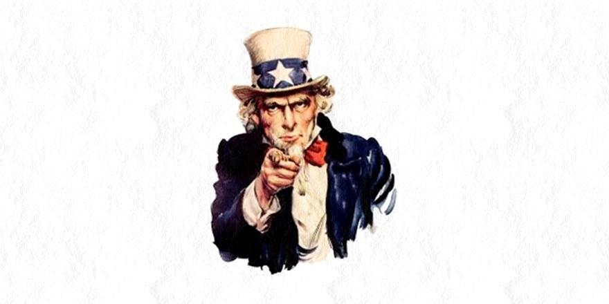ABD'den Ek Gümrük Vergisi