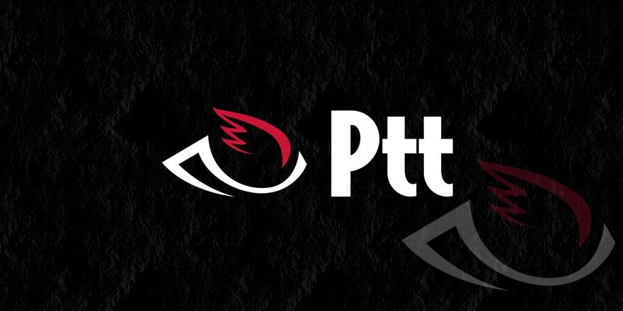 'PTT'nin Kuruluşu' Kutlandı