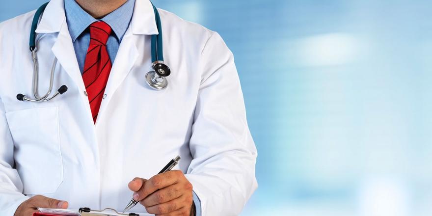 Covid-19 | Iğdır'da Bir Doktor Yaşamını Yitirdi