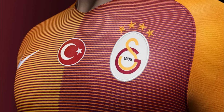 Galatasaray Maç Fazlasıyla Lider