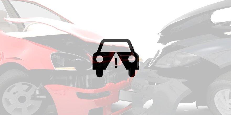 Tekman'da Korkunç Kaza: 12 Yaralı