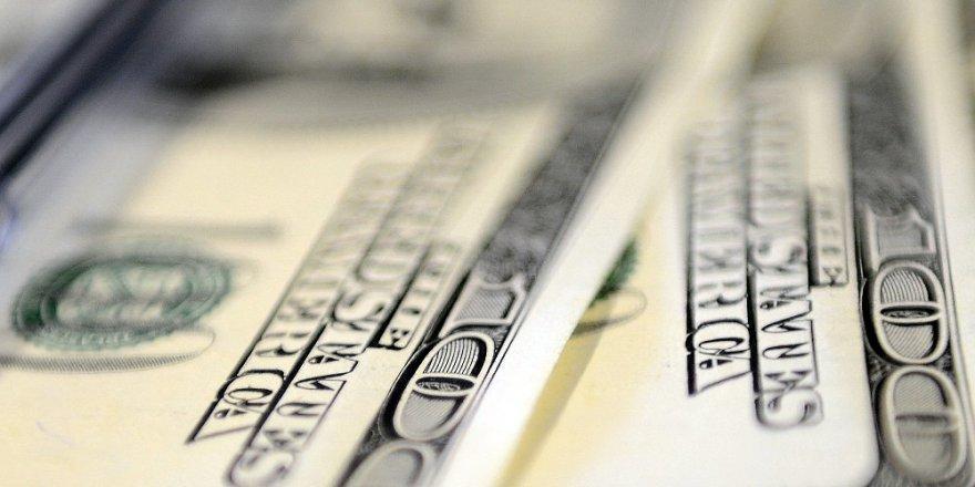 BDDK'dan Bankalara İnceleme