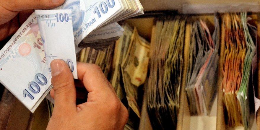 Bankalardan 'Ticari Müşteri'lere Kredi Paketi