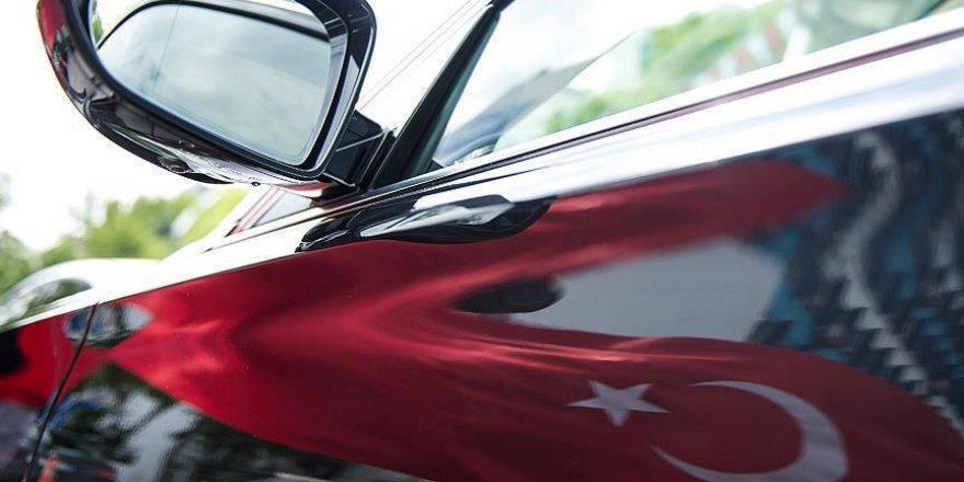 Türkiye'nin 'Otomatik Vites' Tercihi
