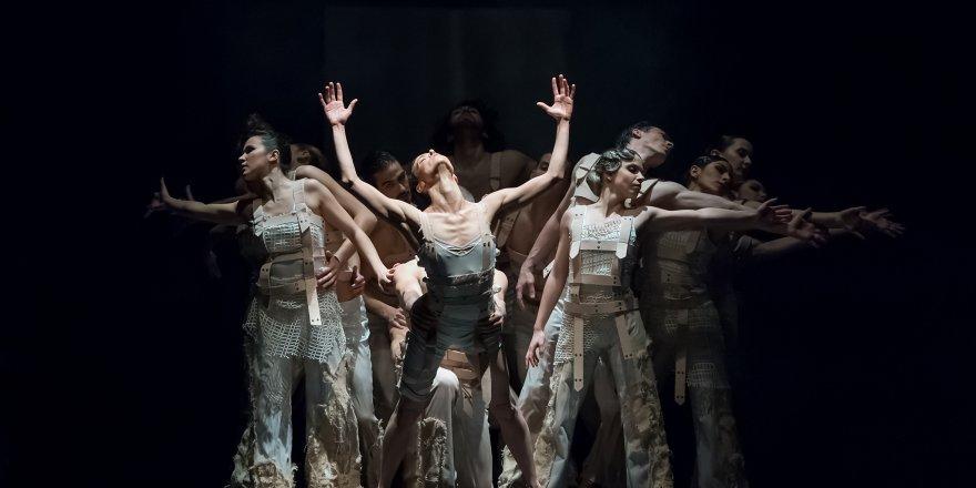 'Opera ve Bale' İzleyicisi Artıyor