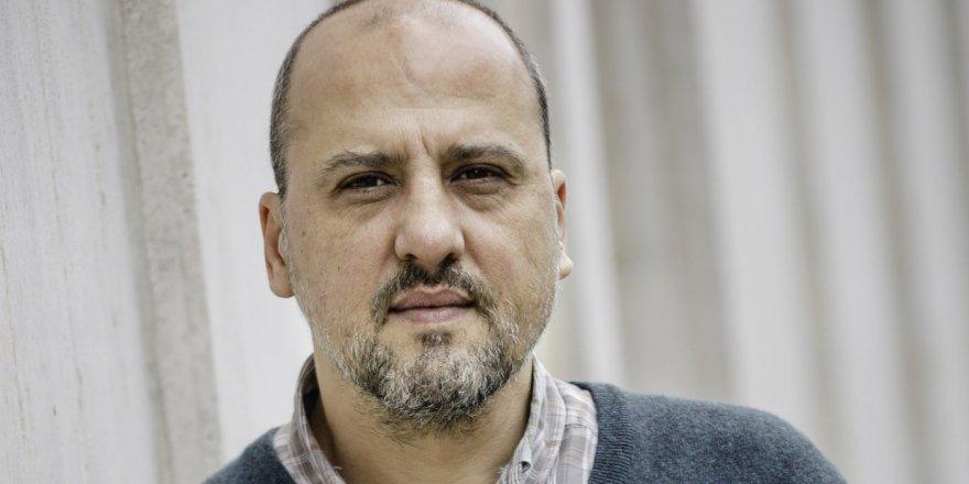 Ahmet Şık'tan 'İnce' Çıkışı