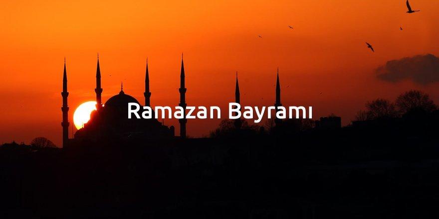 Kars'ta Ramazan Bayramı Tedbirleri