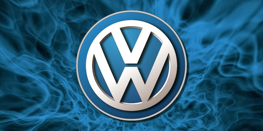 Volkswagen'den Tam Elektrikli Otomobil