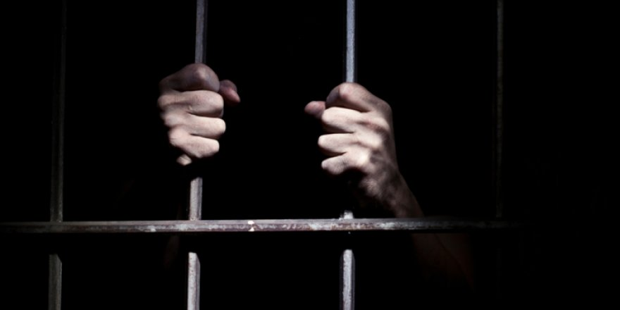 Cinayet Zanlısı 6 kişi Tutuklandı