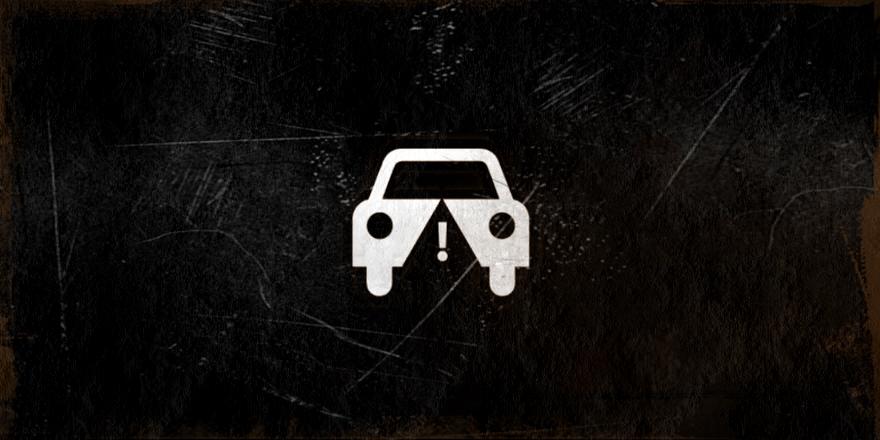 Katliam Gibi Trafik Kazası: 3 Ölü