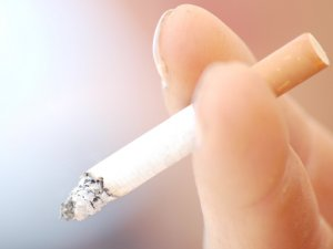 Sigara İçiyorsanız Mesane Kanseri Olma Riskiniz Yüksek