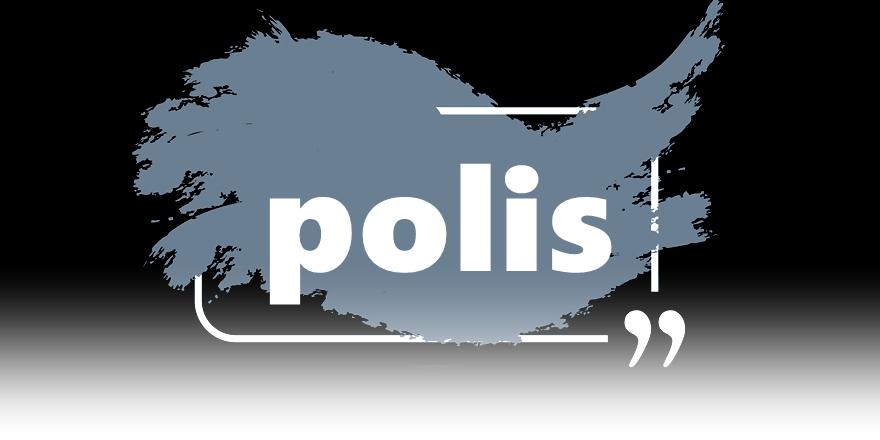 Kars'ta Polis Denetim Yaptı