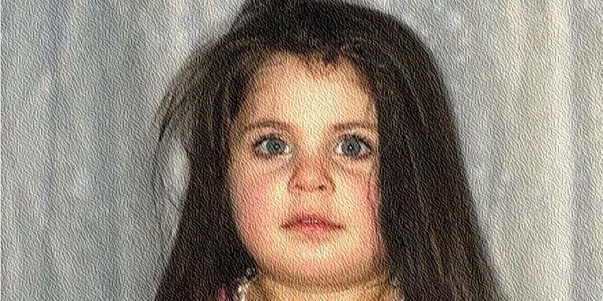 Leyla'nın Katil Zanlısı Tutuklandı