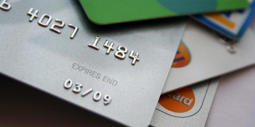 Kredi Kartı Faizleri Arttı