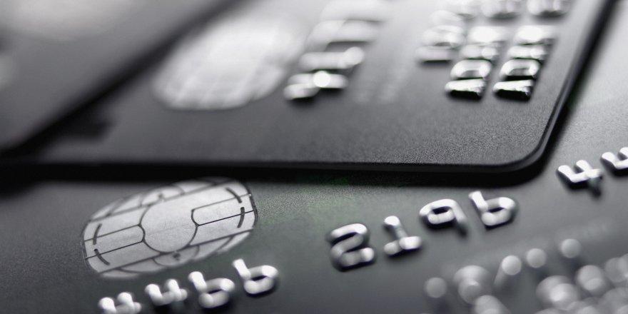Kredi Kartı 'Faiz Oranları' Güncellendi