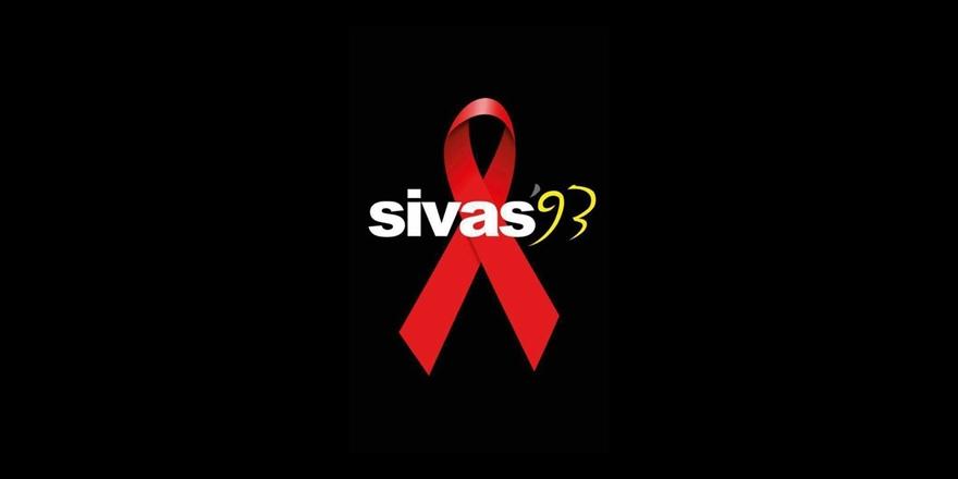 Sivas Katliamı'nın 27'nci Yılı