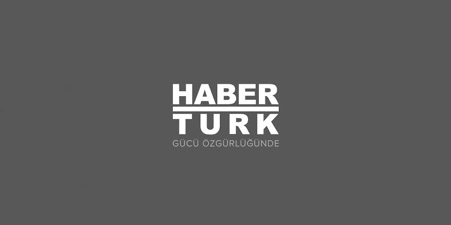 Habertürk Gazetesi Veda Etti