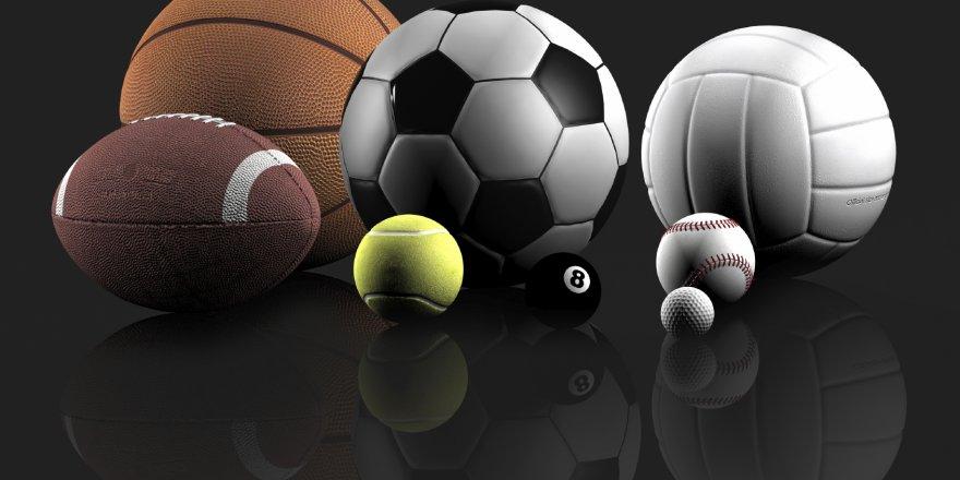 Sarıkamış Spor Lisesi Sınavları Başladı