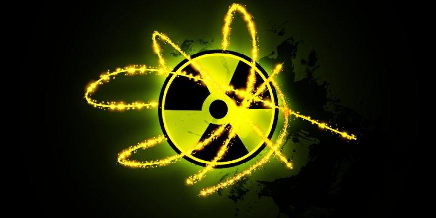 'Nükleer Düzenleme Kurumu' Kuruldu