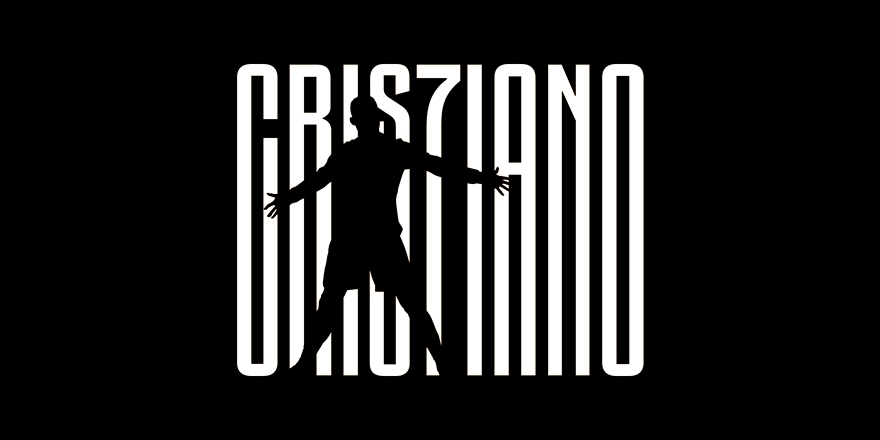 Futbol | Tarihin En Golcü Oyuncusu Ronaldo Oldu