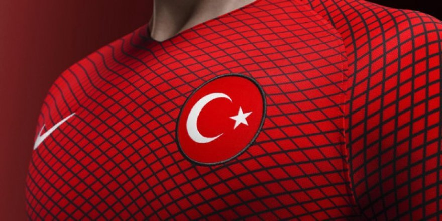 Türkiye Moldova'yı 4 golle Geçti
