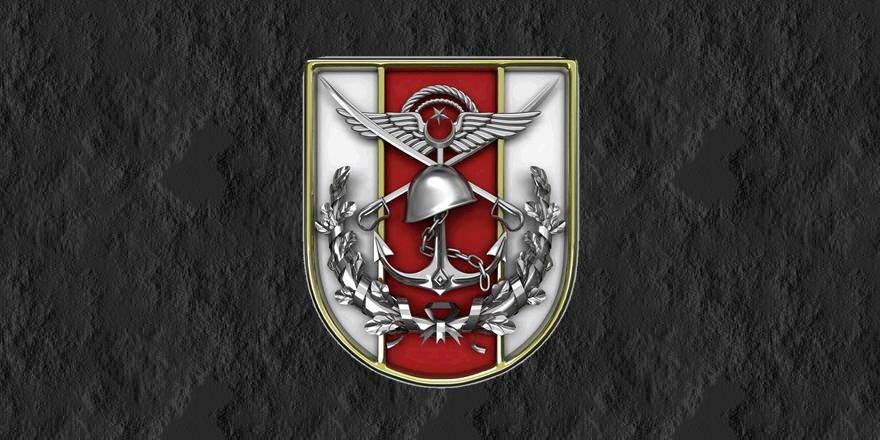 Genelkurmay, 'Savunma Bakanlığı'na Bağlandı