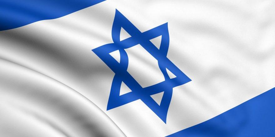 Romanya Büyükelçiliğini Kudüs'e Taşıyacak