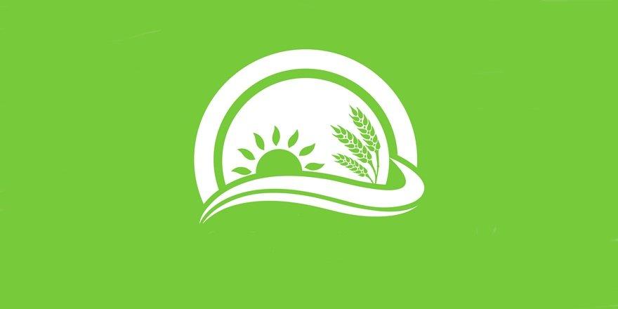 Kars 'Tarım ve Orman Müdürlüğü' Tescillendi