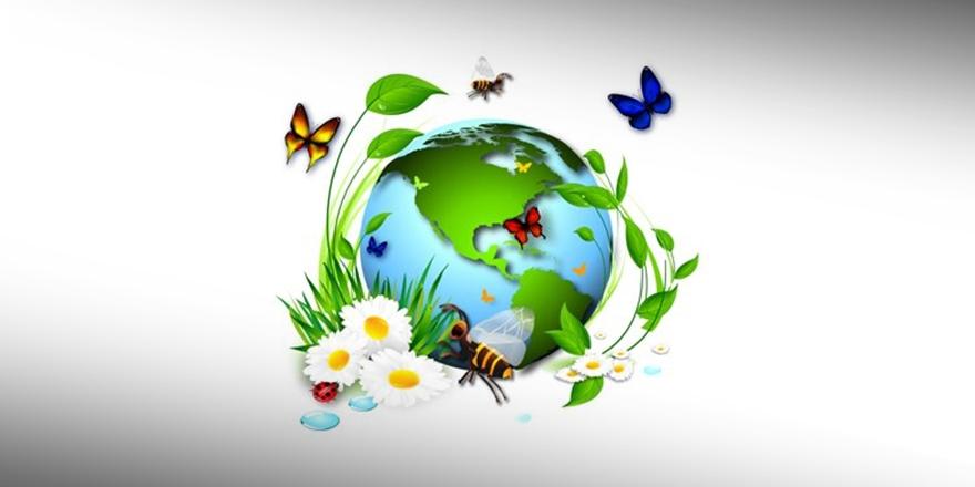 Kars'ta 'Biyolojik Çeşitlilik' Çalıştayı
