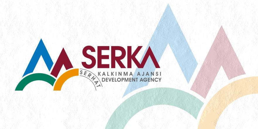 SERKA'nın Yönetimi Kars'ta Toplandı
