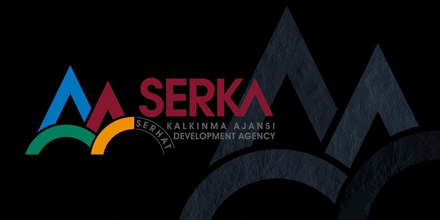 SERKA Yönetimi Ağrı'da Toplandı
