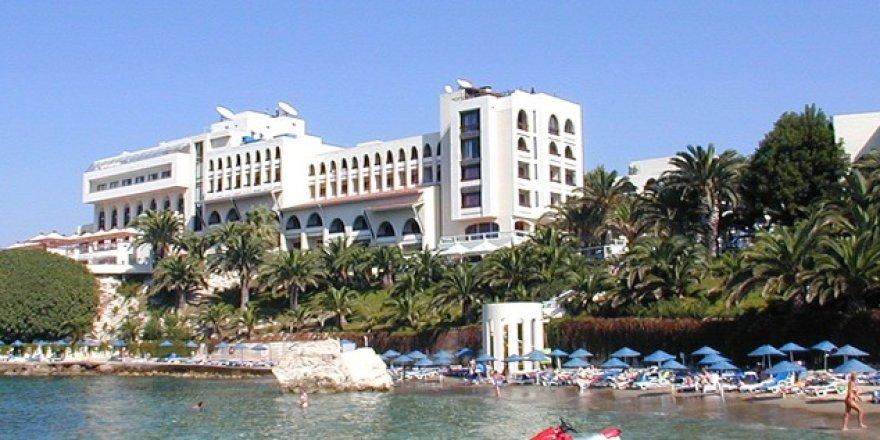 Kuşadası İmbat Otel Satıldı