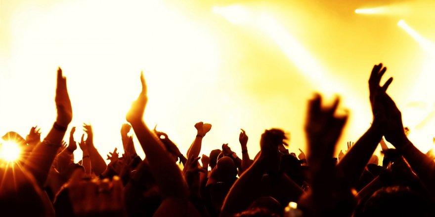 Selçuk Balcı'ya Konser Yasağı
