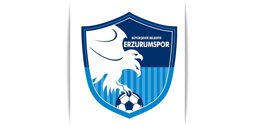 Erzurum'da Kupa Coşkusu