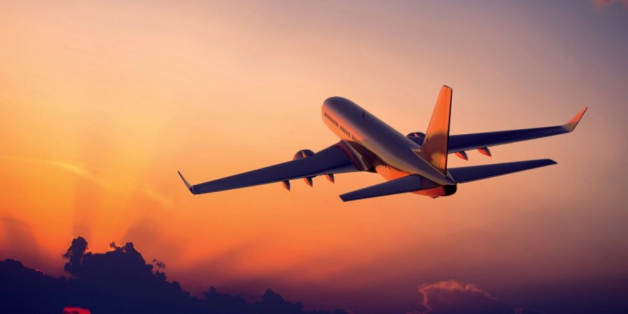 AtlasGlobal Uçuşlarını Durdurdu
