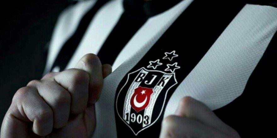 Süper Lig | Beşiktaş'ta Derbi Galibiyeti Sevinci
