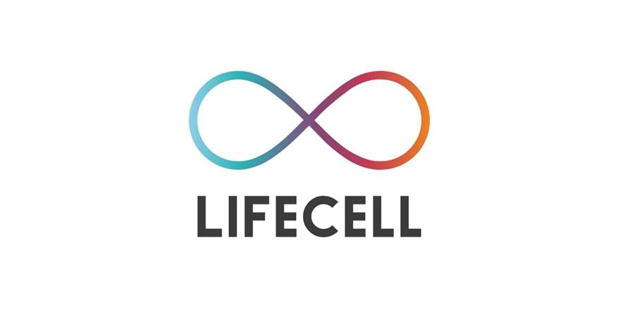 Lifecell'den Mix Paketler