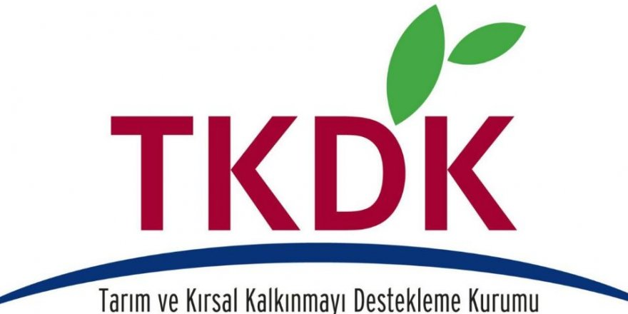 TKDK'dan Yeni Yatırım Desteği