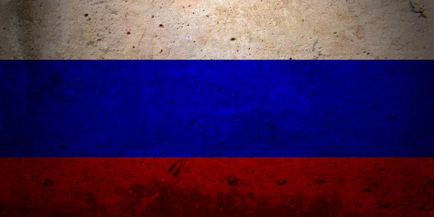 Rus Barış Gücü, Karabağ'da Göreve Başladı