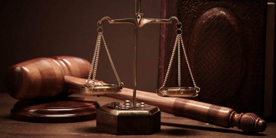 Kars'ta 'İnfaz Hukuku' Toplantısı