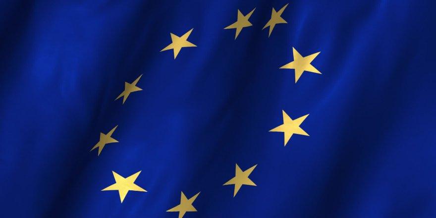 Avrupa Parlamentosu'nda Seçim Sonuçları
