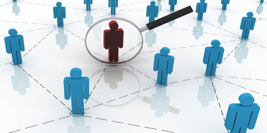 Kişisel Verilerle İlgili Bilmeniz Gerekenler