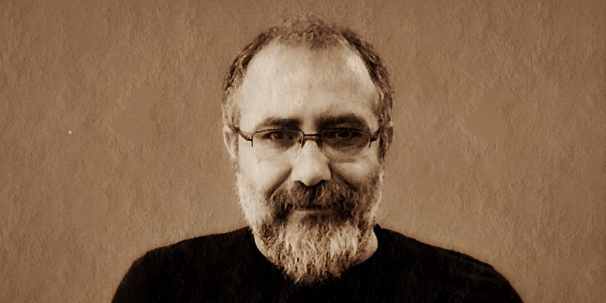 Ali İhsan Alınak, 'Eylül'