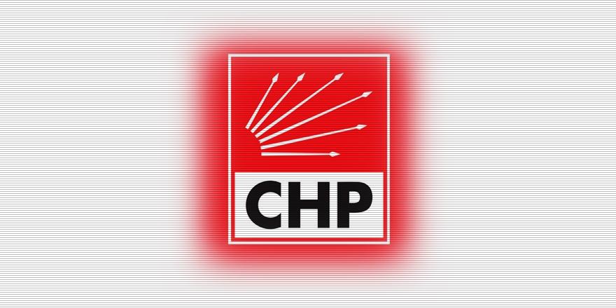 CHP'den Covid-19'a Karşı Önlem Paketi